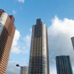 高層マンションの購入は、節税になるの?