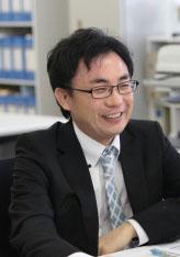 ビジョン税理士法人 佐々木良一郎